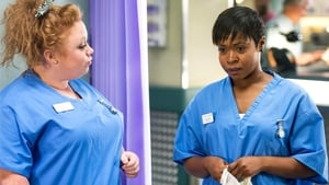 Casualty Season 30 :Episode 3  Objectum Sexual