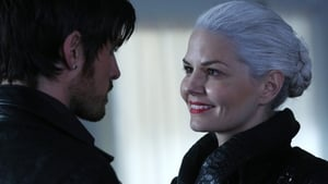 Once Upon a Time: 5×8