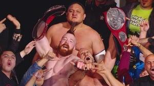 WWE Raw Season 25 : December 04, 2017 (Angeles, California)