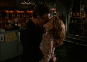 Buffy the Vampire Slayer season 6 Episode 8
