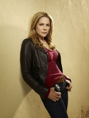 Películas Torrent de Mary McCormack