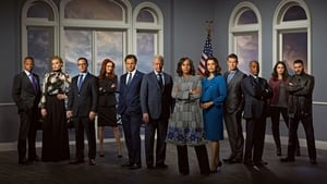 Scandal, Season 4 picture
