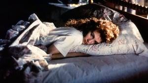 Za wcześnie umierać (1991) film online