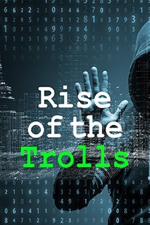 Image Rise of the Trolls
