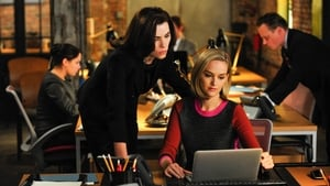 The Good Wife: 5×9