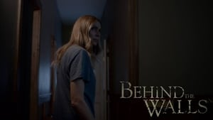 Behind the Walls hollywood Full Movie Watch Online Free Download