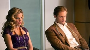 True Blood: 7 Staffel 6 Folge