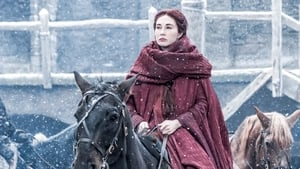 Game of Thrones Season 6 Episode 5