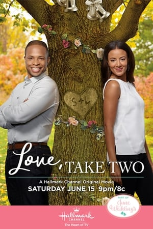 Love, Take Two (2019)