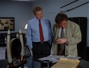 Columbo Season 8 Episode 4