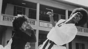 TNT Jackson – (Dynamite Wong and TNT Jackson) (VO)