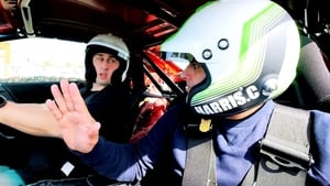 Top Gear: S24E06