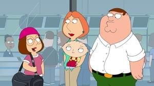 Family Guy: 10×20