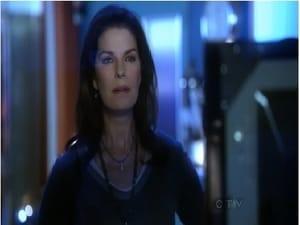 CSI: Nova York: 9×9