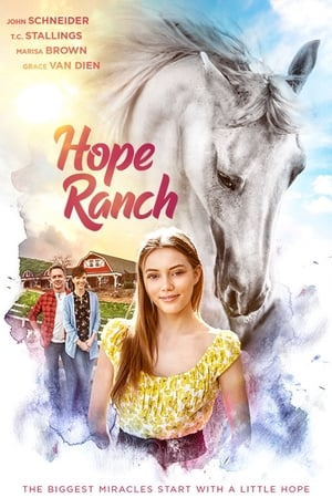 Hope Ranch (2020)