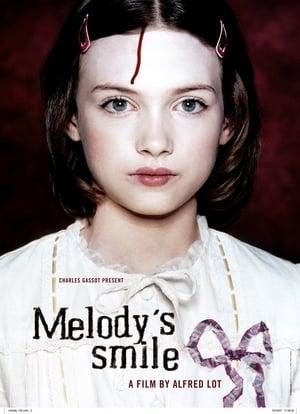 Capa do filme La Chambre des morts