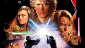 Star Wars: Episode III – Revenge of the Sith (2005) Movie Watch Online Hindi Dubbed