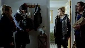 Winter Waltz (2018) CDA Online Cały Film Zalukaj
