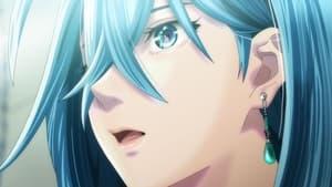 Vivy: Fluorite Eye's Song 1. Sezon 10. Bölüm (Anime) izle
