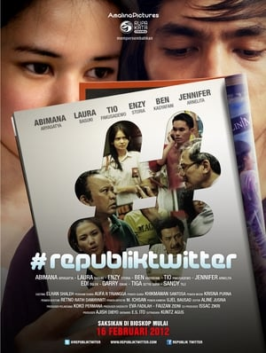 Republik Twitter (2012)