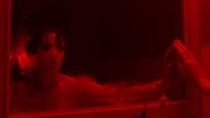 Paranormalne doświadczenia: s2e1