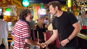 Californication Sezon 7 odcinek 12 Online S07E12