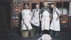 Victorian Bakers