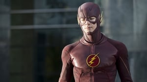 The Flash Staffel 1 Folge 11