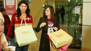 Gilmore Girls Season 7 Episode 11 Watch Online Free
