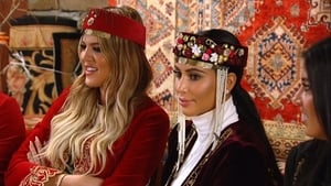 Keeping Up with the Kardashians Season 10 :Episode 14  Armenia Trip