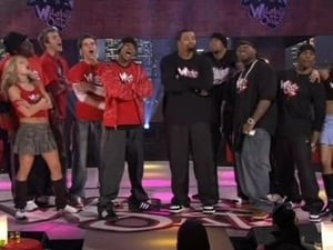 Wild 'n Out: 2×7