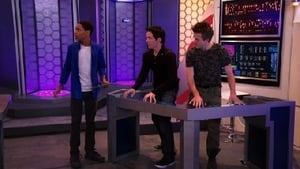Lab Rats Season 3 Episode 11
