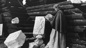 movie from 1966: Andrei Rublev