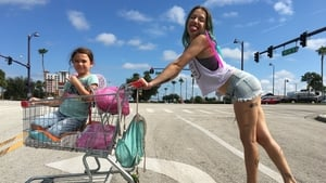 El proyecto Florida (The Florida Project)