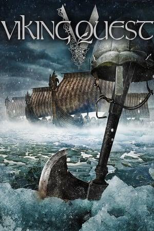Watch Viking Quest Full Movie
