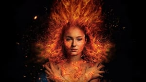 X-Men: Dark Phoenix Stream Deutsch (2018)