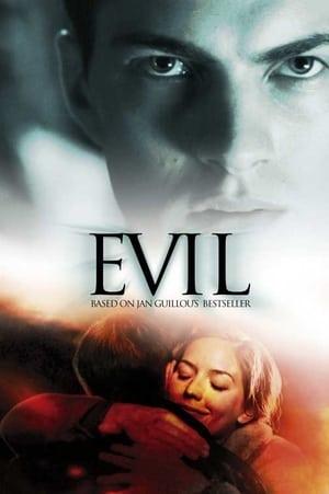 Evil-Azwaad Movie Database