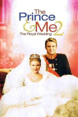 The Prince & Me 2: The Royal Wedding-Azwaad Movie Database