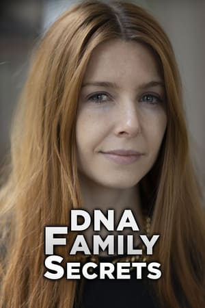 DNA Family Secrets