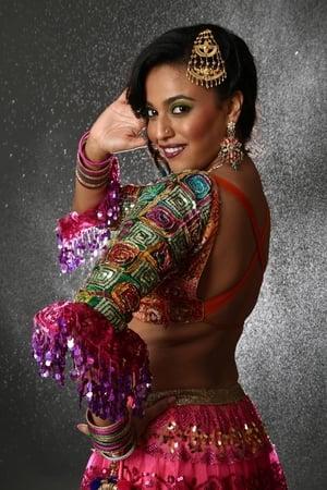 Swara Bhaskar is