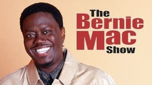 The Bernie Mac Show-Azwaad Movie Database