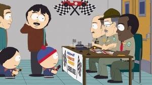 South Park: 13×6