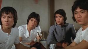 The Daredevils (1979)