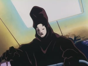 InuYasha: Temporada 1 Episodio 11