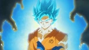 Dragon Ball Super Sezon 2 odcinek 10 Online S02E10