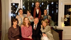 Familie Bundschuh im Weihnachtschaos (2020)