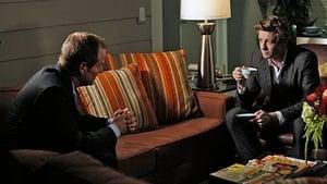 The Mentalist sezonul 3 episodul 4