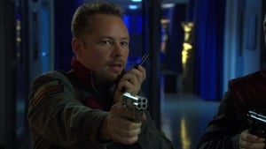 Watch S10E16 - Stargate SG-1 Online