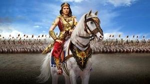 Tamil movie from 0: Veeramadevi