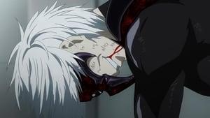 Tokyo Ghoul: Season 2 Episode 5
